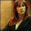 atalantapendrag userpic