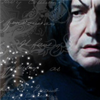 snape_after_dh View all userpics