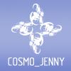 cosmo_jenny userpic