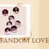 fandom_love View all userpics