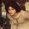 joanwilder  aka RaeWhit