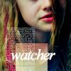 a_watcher View all userpics