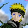 healing_dreams userpic