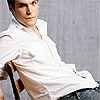 sean_maher userpic