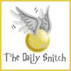 dailysnitch View all userpics