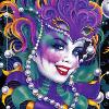 shadowhuntress userpic