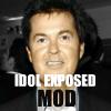 idol_expose_mod userpic