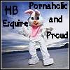 happier_bunny: pornaholic