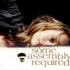 chrome327: SCC - Assembly required
