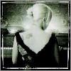 blackroses userpic