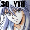 30_yyh View all userpics
