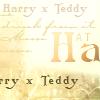 harryxteddy View all userpics