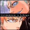 grimm_ichi View all userpics