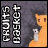 fruitsbasket View all userpics