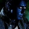 striking_blue userpic