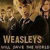 weasley_fest View all userpics