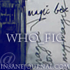 who_fic View all userpics