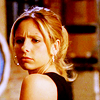 Buffy Summers
