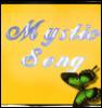 mysticsong userpic