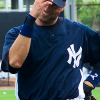 yankees userpic