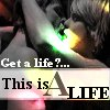 xie_xie_xie: A Life/BJ