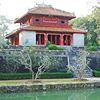 mahoutokoro_psl View all userpics