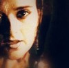 Hada Morgenstern ◊ Esther [userpic]