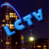 lctvcomm View all userpics