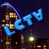lctvooc View all userpics