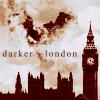 darker_london View all userpics