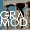 gra_mods userpic
