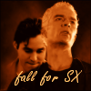 fall_for_sx View all userpics