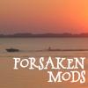 forsakenmods [userpic]