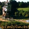hpfamilyfuncest View all userpics
