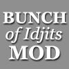 boi_mod userpic