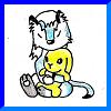 zephyre_syx userpic