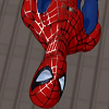 Peter Parker - friendly neighborhood Spider-Man
