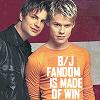 happier_bunny: b/j fandom made of win