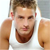 todd_wiley userpic