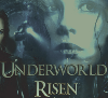 underworld_ooc View all userpics