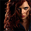 redheadspy View all userpics