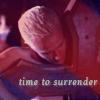 surrendermyself userpic