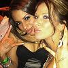jaded_kiss_gfx View all userpics