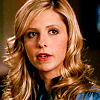 buffy_summers userpic