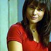 rowanoak userpic