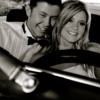 scottycmccreery userpic