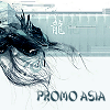 promo_asia View all userpics
