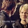 happier_bunny: b/j thank you