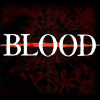 blood_comm View all userpics