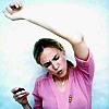 azoetrope userpic